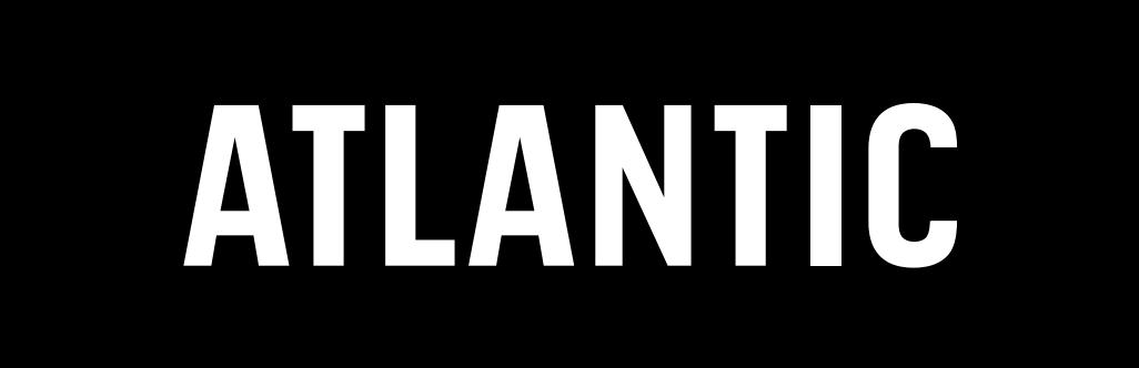 Atlantic | bielizna