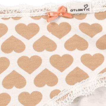 2 Szt. Figi Bikini , (2) - sale