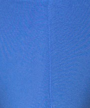 2 szt. slipy męskie <br> niebieski, MP-1483 - Atlantic