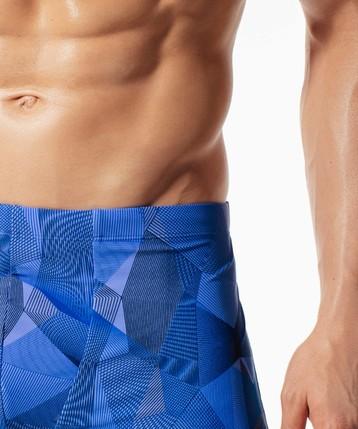 Kąpielówki Szorty, (2) - Swimwear