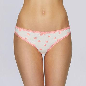 2-PACK figi mini bikini  (2)