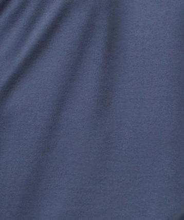 Bluza piżamowa męska