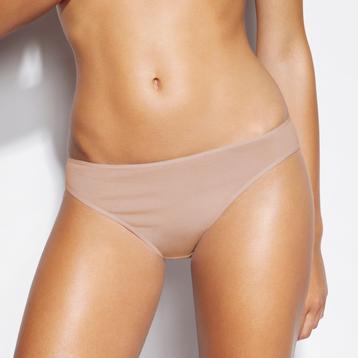 2 szt. figi bikini BASIC