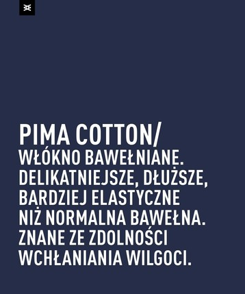 2 szt. slipy męskie PIMA