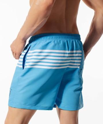Szorty Plażowe, (2) - Swimwear