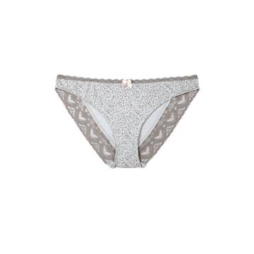 Figi mini bikini