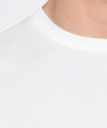 Koszulka męska BASIC, (2) -
