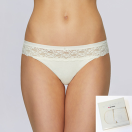 2 szt. figi bikini