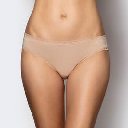 2-pack Figi Damskie Bikini