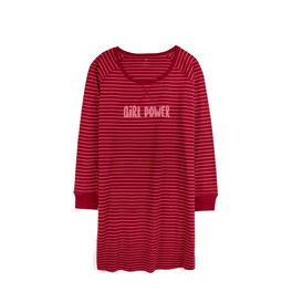 Koszula Nocna Damska
