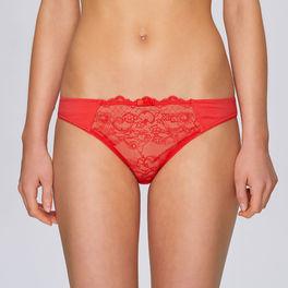 figi, mini bikini