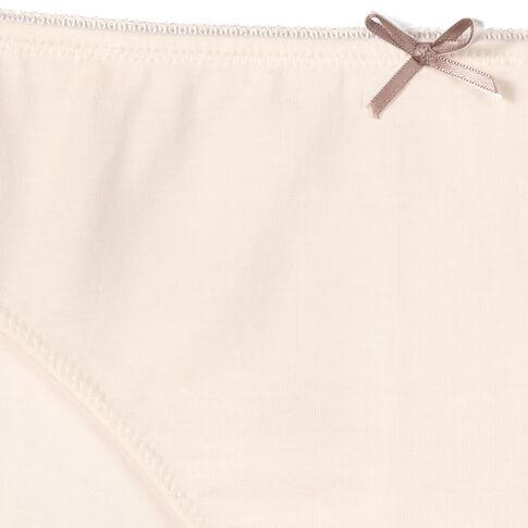 Figi, Mini Bikini , (2) - sale