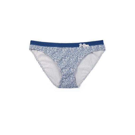 2 Szt. Figi Damskie Bikini , (2) - sale