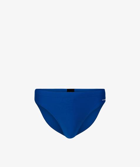 Kąpielówki Slipy, (3) - Swimwear