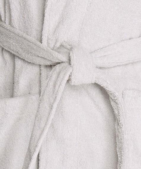 Szlafrok Męski, (3) - Piżamy męskie