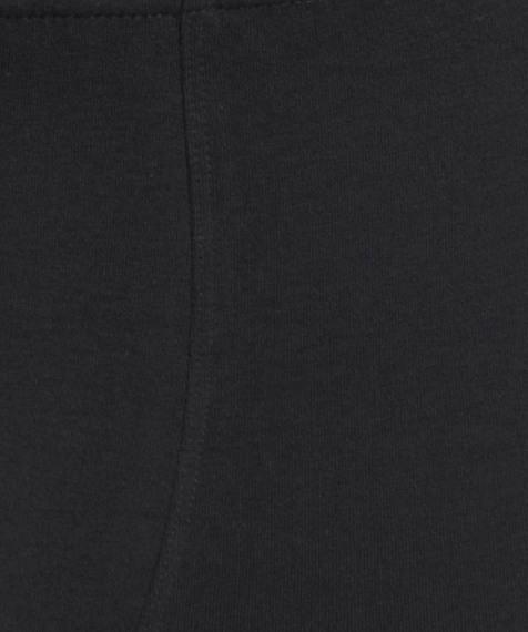 2-Pack Bokserki Meskie obcisłe bawełniane z elastanem we wzory, Kolekcja Classic, Bielizna Męska Atlantic