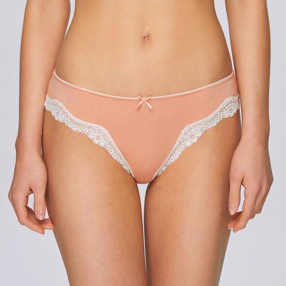 Figi, Mini Bikini , (1) - sale