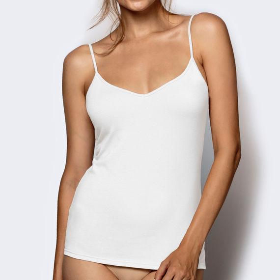 Koszulka Damska, (1) - Bielizna damska