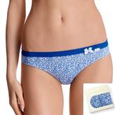 2 szt. figi damskie bikini