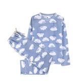 piżama damska