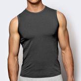 koszulka męska BASIC