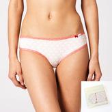 2 Szt., Figi Bikini